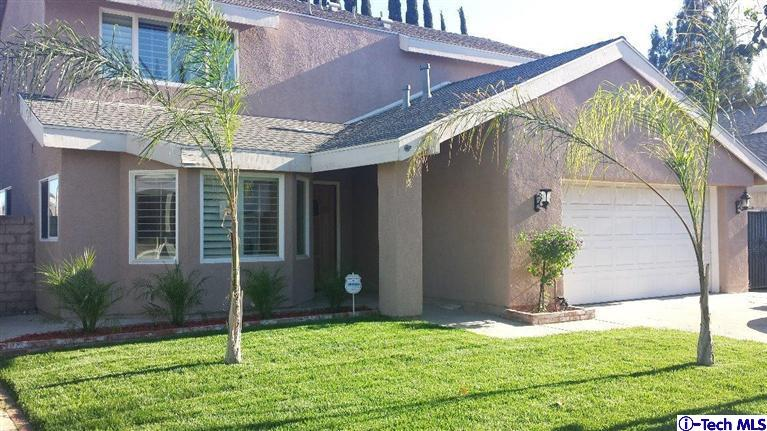 This Is A Beautiful And Incredible Remodeled Home On A Cul